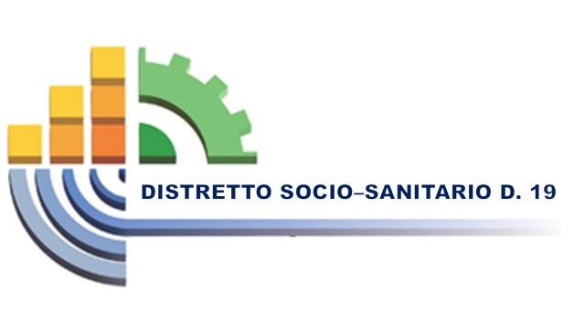 DISTRETTO D19