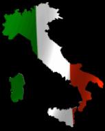 Concorsi in tutta Italia aggiornati al 17 Novembre2017