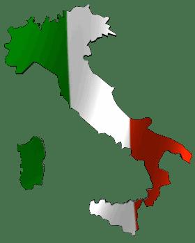 Concorsi in tutta Italia aggiornati al 20 Maggio2017