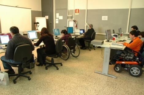 la-formazione-per-le28099inserimento-lavorativo-area-svantaggio-e-disabilitc3a0-2