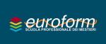 logo-Associazione-Euroform