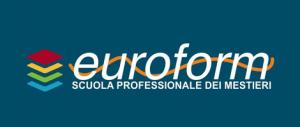 Euroform Formazione Sant'Agata Li Battiati : Corsi regionali gratuiti di qualificazione e formazione professionale - corsi vari - .