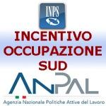 INPS_INCENTIVO_OCCUPAZIONE_SUD_2018