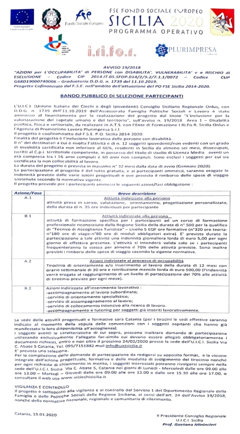 Scansione 4 Feb 2020 (1)_page-0001