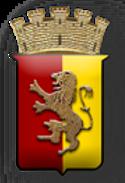 Logo Comune Sant'Agata Li Battiati